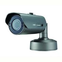 Kamera CCTV Samsung PNO-9080RP