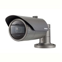Kamera CCTV Samsung QNO-7080RP 1