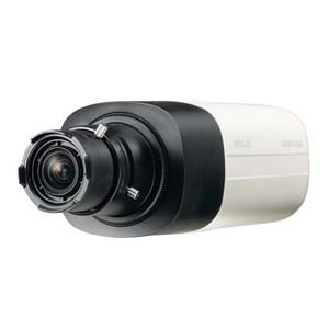 Kamera CCTV Samsung SNB-8000P