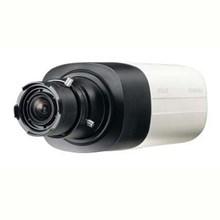 Kamera CCTV Samsung SNB-5003P