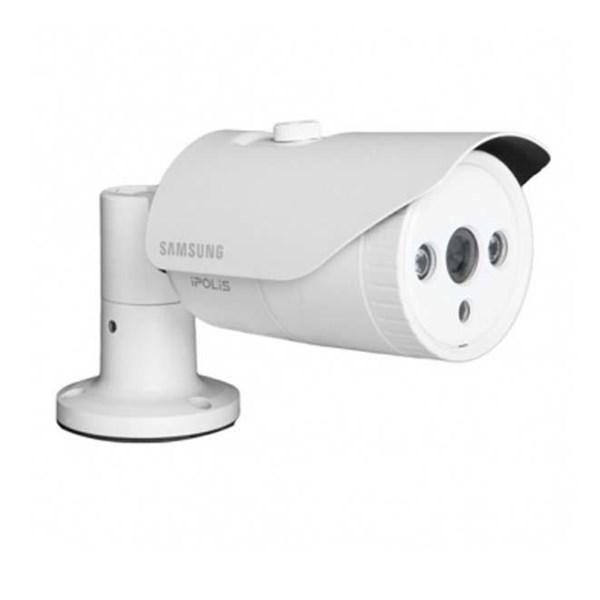 Kamera CCTV Samsung SNO-E6041RP