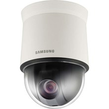 Samsung SCP-2373HP CCTV Camera