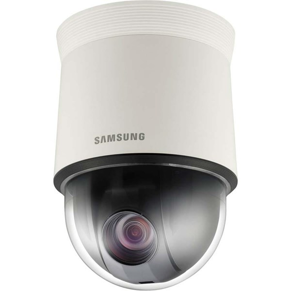 Kamera CCTV Samsung SCP-2373HP
