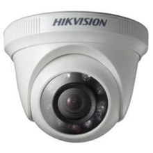 DS-2CE56C0T-IRP CCTV Camera