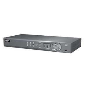 DVR CCTV Panasonic K-NL304K G