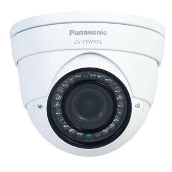 Kamera CCTV Panasonic CV-CFW101L