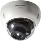 Kamera CCTV Panasonic K-EF134L01E 1