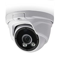 Kamera CCTV Avtech AVT 1104 1