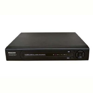 DVR CCTV Honeywell CADVR-1008HD