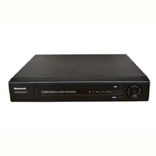 DVR CCTV Honeywell CADVR-1008HD
