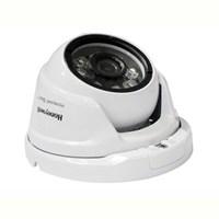 Kamera CCTV Honeywell CAHDC720PI-V36