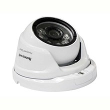 Honeywell CAHDC720PI-V36 CCTV Camera
