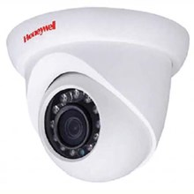 Honeywell HED1PR3 CCTV Camera