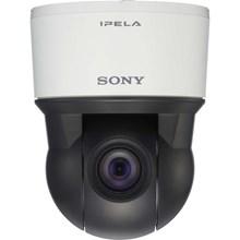Kamera CCTV Sony SNC-ER580