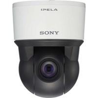 Kamera CCTV Sony SNC-ER550