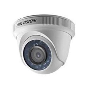 Dari Kamera CCTV Hikvision DS-2CE56C0T-IR 0