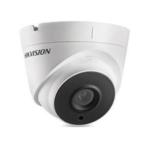 Kamera CCTV Hikvision DS-2CE56C0T-IT1
