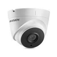 Kamera CCTV Hikvision DS-2CE56C0T-IT3 1