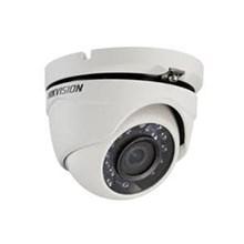 Kamera CCTV Hikvision DS-2CE56C0T-IRM