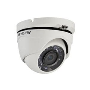 Dari Kamera CCTV Hikvision DS-2CE56C0T-IRM 0
