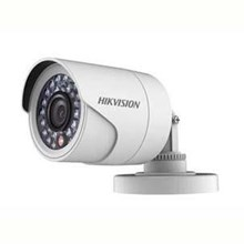 Hikvision DS-2CE16C0T-IRP CCTV Camera