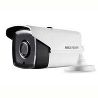 Kamera CCTV Hikvision DS-2CE16C0T-IT1