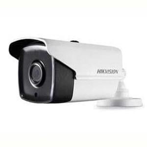 Dari Kamera CCTV Hikvision DS-2CE16C0T-IT1 0