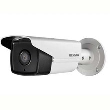 Hikvision DS-2CE16C0T-IT3 CCTV Camera
