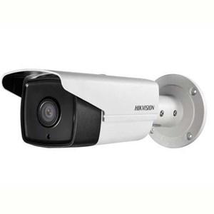 Kamera CCTV Hikvision DS-2CE16C0T-IT3