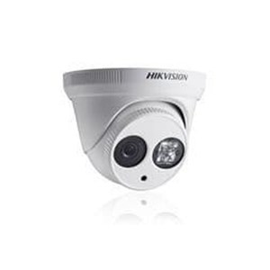 Kamera CCTV Hikvision DS-2CE56C2T-IT1