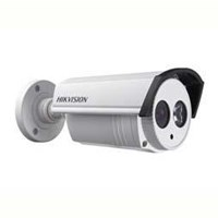 Kamera CCTV Hikvision DS-2CE16C2T-IT1 1
