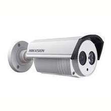 DS-2CE16C2T-IT1 CCTV Camera