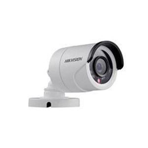 Kamera CCTV Hikvision DS-2CE16C2T-IR