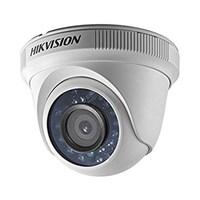 Kamera CCTV Hikvision DS-2CE56D0T-IRP 1