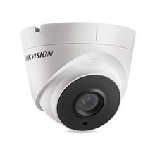 Hikvision DS-2CE56D1T-IT1 CCTV Camera