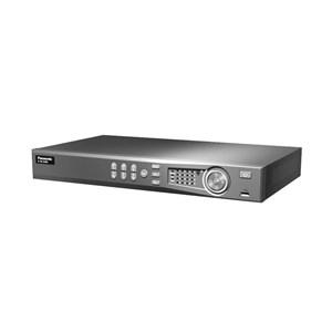 DVR CCTV Panasonic K-NL308KG
