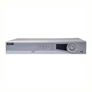 DVR CCTV Panasonic K-NL316KG DVR CCTV