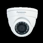 Kamera CCTV Panasonic CV-CFW103L 1