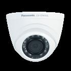 Kamera CCTV Panasonic CV-CFN103L 1