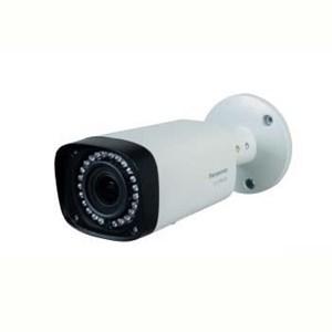 Kamera CCTV Panasonic CV-CPW101L