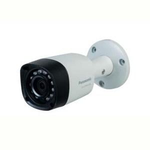 Kamera CCTV Panasonic CV-CPW103L