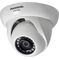 Kamera CCTV Panasonic K-EF134L02E