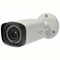 Kamera CCTV Panasonic K-EW114L01E