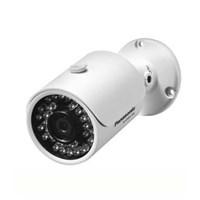 Kamera CCTV Panasonic K-EW114L03E