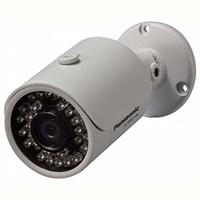 Kamera CCTV Panasonic K-EW114L06E 1