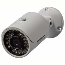 Kamera CCTV Panasonic K-EW114L06E