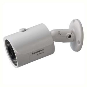 Kamera CCTV Panasonic K-EW114L08E