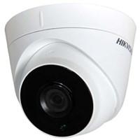 Kamera CCTV Hikvision DS-2CE56D0T-IT1 1