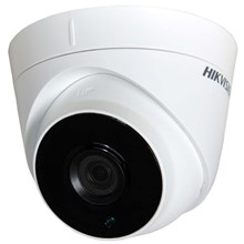 Hikvision DS-2CE56D0T-IT1 CCTV Camera