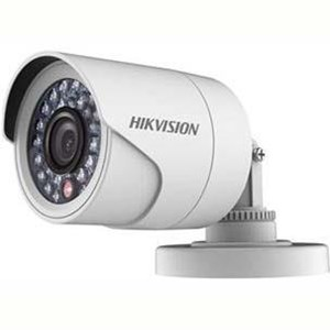 Kamera CCTV Hikvision DS-2CE16D0T-IRP